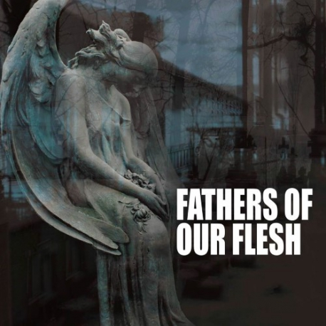 VV.AA. - Fathers Of Our Flesh - CD