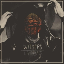 Withers - Lightmares - LP