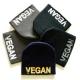 Vegan - Beanies (Rise Clan)