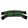 Vegan Power - Scarf (Rise Clan)