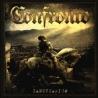 Confronto - Sanctuarium - CD