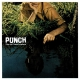Punch - They Don't Have To Believe - CD