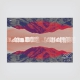 Touche Amore - Parting The Sea Between Brightness And Me - CD