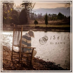 Iselia - II: Dawn - LP