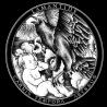 "Lamantide - Carnis Tempora: Abyssus - 12""EP"