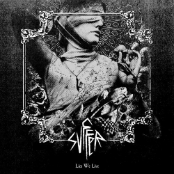 Svffer - Lies We Live - LP