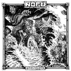 Nofu - Mito Ciclicità - LP