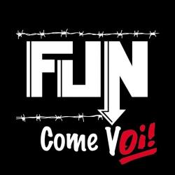Fun - Come Voi! - CD