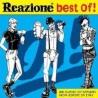 Reazione - The Best Of - CD