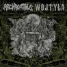 Archagathus / Wojtyla - Split - LP