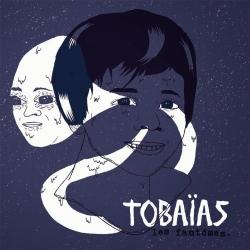 "Tobaïas - Les Fantômes - 7"""