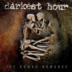 Darkest Hour - The Human Romance - LP