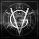 """Grim Vision - With Those Who Favor Fire - 7"""""""