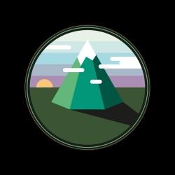 Valley - S/T - LP