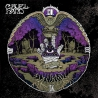 Cruel Hands - Prying Eyes - CD