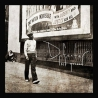 Defeater - Lost Ground - CD
