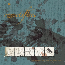 Boysetsfire - The Misery Index: Notes From The Plague Years - LP