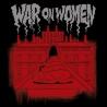 War On Women - S/T - CD