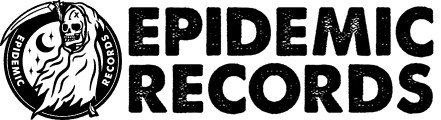 EPIDEMIC RECORDS